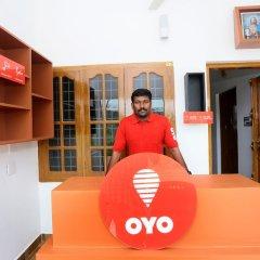 OYO 17186 Sunshine in Kolagappara, India from 50$, photos, reviews - zenhotels.com childrens activities