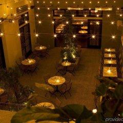 Отель Palihouse West Hollywood США, Уэст-Голливуд - отзывы, цены и фото номеров - забронировать отель Palihouse West Hollywood онлайн помещение для мероприятий