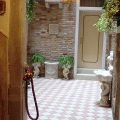 Отель Locanda Cà Le Vele Италия, Венеция - отзывы, цены и фото номеров - забронировать отель Locanda Cà Le Vele онлайн помещение для мероприятий