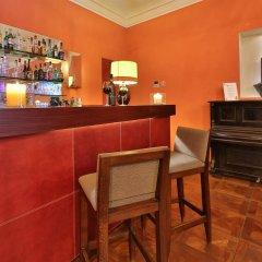 Отель Best Western Hotel Piemontese Италия, Турин - 1 отзыв об отеле, цены и фото номеров - забронировать отель Best Western Hotel Piemontese онлайн спа фото 2