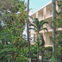 Отель Boca Chica Мексика, Акапулько - отзывы, цены и фото номеров - забронировать отель Boca Chica онлайн фото 8