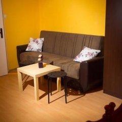 Отель Serdika Rooms Болгария, София - отзывы, цены и фото номеров - забронировать отель Serdika Rooms онлайн фото 2