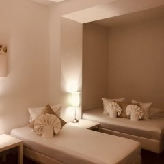 Отель INSIDE FIVE City Apartments Швейцария, Цюрих - отзывы, цены и фото номеров - забронировать отель INSIDE FIVE City Apartments онлайн фото 3