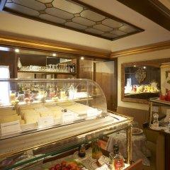 Отель Al Codega Италия, Венеция - 9 отзывов об отеле, цены и фото номеров - забронировать отель Al Codega онлайн развлечения