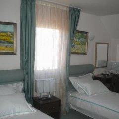 Отель Vila Apolo фото 3