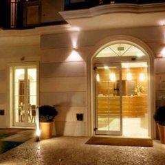 Отель Accademia Италия, Римини - 1 отзыв об отеле, цены и фото номеров - забронировать отель Accademia онлайн