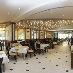 Отель Kaliakra Palace Золотые пески гостиничный бар