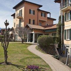 Отель Santanna Италия, Вербания - отзывы, цены и фото номеров - забронировать отель Santanna онлайн фото 2