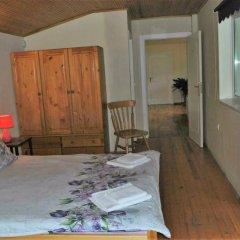 Отель Villa Beli Iskar Боровец комната для гостей фото 5
