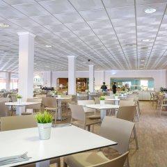 Отель Carema Club Resort питание