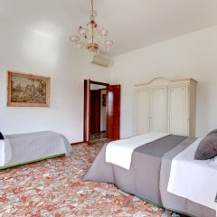 Отель Grand Canal 1 Италия, Венеция - отзывы, цены и фото номеров - забронировать отель Grand Canal 1 онлайн комната для гостей