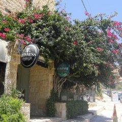 Отель Petra Palace Hotel Иордания, Вади-Муса - отзывы, цены и фото номеров - забронировать отель Petra Palace Hotel онлайн фото 2