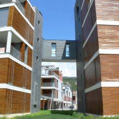 Отель WIFI Pirineo Suites Formigal Ordesa Испания, Сабиньяниго - отзывы, цены и фото номеров - забронировать отель WIFI Pirineo Suites Formigal Ordesa онлайн фото 4