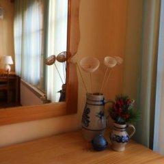 Отель Guest House Divna 2* Коттедж фото 35
