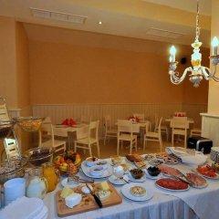 Отель Maria Antoaneta Residence Болгария, Банско - отзывы, цены и фото номеров - забронировать отель Maria Antoaneta Residence онлайн помещение для мероприятий фото 2