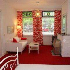 Отель Bed And Breakfast Amsterdam Нидерланды, Амстердам - отзывы, цены и фото номеров - забронировать отель Bed And Breakfast Amsterdam онлайн детские мероприятия
