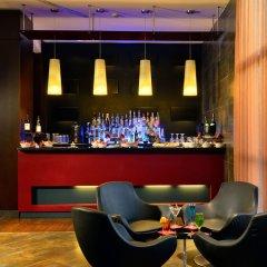 Отель Savhotel Италия, Болонья - 3 отзыва об отеле, цены и фото номеров - забронировать отель Savhotel онлайн гостиничный бар