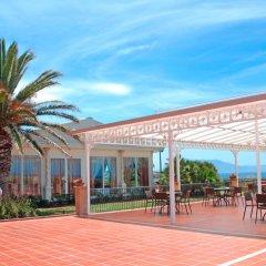 Отель Florio Park Hotel Италия, Чинизи - отзывы, цены и фото номеров - забронировать отель Florio Park Hotel онлайн фото 4