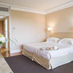 Hotel Acquaviva Del Garda комната для гостей фото 3