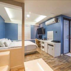 Cloud 9 Hotel в номере фото 2