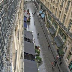 Hotel Indigo Paris Opera Париж фото 7