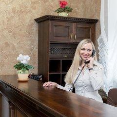 Гостиница Княжна Мери Медицинский центр в Железноводске отзывы, цены и фото номеров - забронировать гостиницу Княжна Мери Медицинский центр онлайн Железноводск фото 3