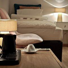 Отель Aparthostel Warszawa в номере фото 2