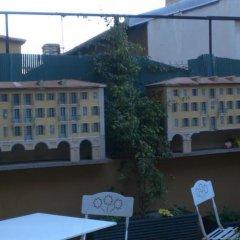 Отель Le Blason Франция, Ницца - отзывы, цены и фото номеров - забронировать отель Le Blason онлайн фото 2