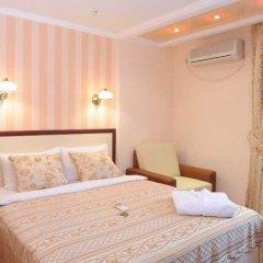 Гостиница Raziotel Kryvyi Rih Украина, Кривой Рог - отзывы, цены и фото номеров - забронировать гостиницу Raziotel Kryvyi Rih онлайн сейф в номере
