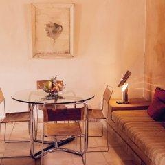 Отель Kasbah Bab Ourika в номере