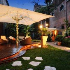 Отель ABBAZIA Венеция фото 6