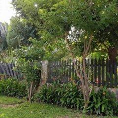 Отель Hana Resort & Bungalow детские мероприятия фото 2