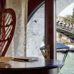 Отель Galleria Италия, Венеция - отзывы, цены и фото номеров - забронировать отель Galleria онлайн