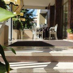Отель Ambienthotels Peru Италия, Римини - 2 отзыва об отеле, цены и фото номеров - забронировать отель Ambienthotels Peru онлайн фото 2
