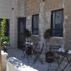 Bat Galim Boutique Hotel Израиль, Хайфа - 3 отзыва об отеле, цены и фото номеров - забронировать отель Bat Galim Boutique Hotel онлайн фото 4