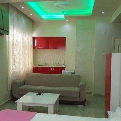 Mersin Konaklama Турция, Мерсин - отзывы, цены и фото номеров - забронировать отель Mersin Konaklama онлайн комната для гостей фото 2