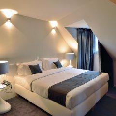 Отель Retro Бельгия, Брюссель - 3 отзыва об отеле, цены и фото номеров - забронировать отель Retro онлайн комната для гостей фото 2
