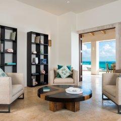 Отель Sailrock Resort- Island Hop Flight Included комната для гостей фото 2