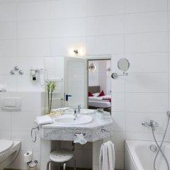 Отель Kastens Hotel Германия, Дюссельдорф - 2 отзыва об отеле, цены и фото номеров - забронировать отель Kastens Hotel онлайн в номере фото 2
