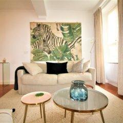 Отель Nice Booking - Paradis 150m mer Balcon Франция, Ницца - отзывы, цены и фото номеров - забронировать отель Nice Booking - Paradis 150m mer Balcon онлайн фото 10