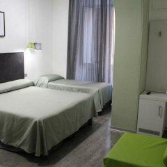 Отель Seiler Hotel Италия, Рим - 12 отзывов об отеле, цены и фото номеров - забронировать отель Seiler Hotel онлайн комната для гостей фото 2