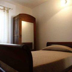 Отель Agriturismo Relais La Scala Di Seta Италия, Потенца-Пичена - отзывы, цены и фото номеров - забронировать отель Agriturismo Relais La Scala Di Seta онлайн комната для гостей фото 3