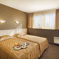 Park- Hotel Moskva комната для гостей фото 3