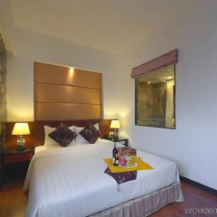 Hanoi Emerald Waters Hotel Trendy комната для гостей фото 2