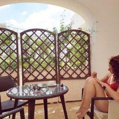 Отель La Casarana Resort & Spa Италия, Пресичче - отзывы, цены и фото номеров - забронировать отель La Casarana Resort & Spa онлайн спа