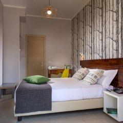 Отель Urban Garden Италия, Рим - отзывы, цены и фото номеров - забронировать отель Urban Garden онлайн комната для гостей