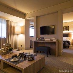 Отель A.Roma Lifestyle комната для гостей фото 7