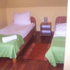 Отель Villa Targowa Польша, Познань - отзывы, цены и фото номеров - забронировать отель Villa Targowa онлайн детские мероприятия