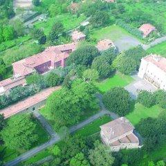 Отель Parkhotel Villa Grazioli Италия, Гроттаферрата - - забронировать отель Parkhotel Villa Grazioli, цены и фото номеров с домашними животными