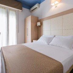 Hotel Fra I Pini комната для гостей фото 3